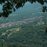 Aventura en la sierra de Béjar y Candelario
